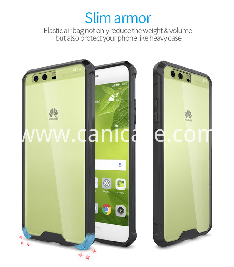 phone case for Huawei P10 (6)