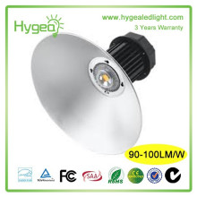 HYGEA 100W High Brightness Well Driver a conduit une haute lumière de baie