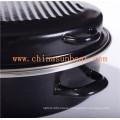 Sunboat Enamel Roaster, Party, BBQ/ Kitchenware Kitchenware/ Kitchen Appliance