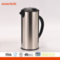 New Design Double Wall Stainless Steel Water Kettle