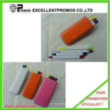 Papelaria 4 em 1 Pen Gift Set (EP-P82952)