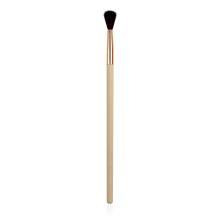 Fluffy Eye Blending Makeup Brush