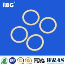 High hardness black rubber EPDM O Ring