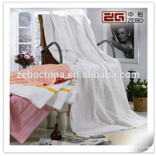 Custom 16S Jacquard Wholesale Egyptian Cotton Bath Towels Manufacturer