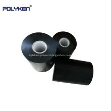 Butyl Rubber Anti corrosion Inner Wrap Tape