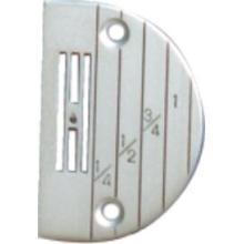 Роторные прицепные Box, система смены цвета (QS-F07-20)
