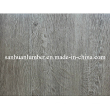 Unique Model of Engineered Wood Flooring (SN106)