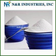 Wholesale aspartame powder fast delivery