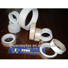 PTFE tecido e correia transportadora com certificado RoHS