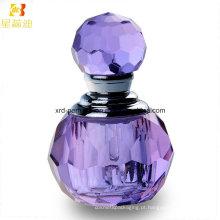 Perfume com 100ml de bom cheiro na qualidade do óleo