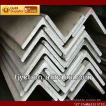 202 Stainless Steel Angle Bar