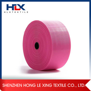 Male Side Plastic hook injection Velcro Tape