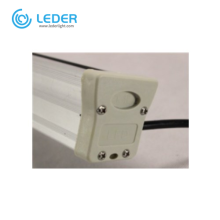 LEDER LED wall washer light