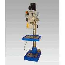 Geared Vertical Drilling Machine (Z5030, Z5030A)