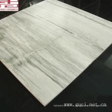дешевая плитка керамогранит для деревенском плитки