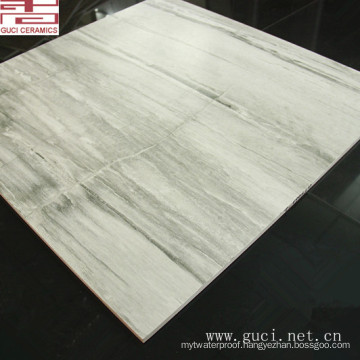 cheapest floor tiles porcelain tiles for rustic tile