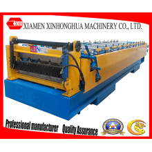 Roofing Sheet Forming Machine, Metal Roof Tile Making Machine, Corrugated Roof Sheet Making Machine for Sale