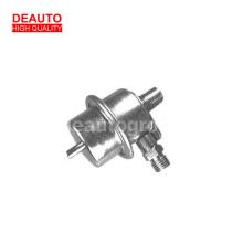 Válvula de control de presión de combustible EBC2606