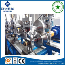 used car bow girder roll forming machine