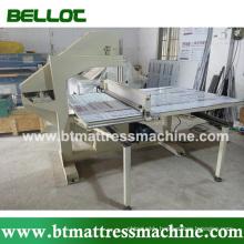 Automatic Foam Vertical Cutting Machine Bt-Lq3l