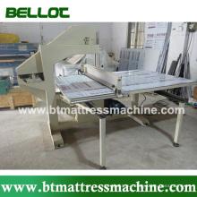 Автоматическое пены вертикальной резки машина Bt-Lq3l