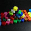 Ведущий производитель-высокое качество другой дизайн шампунь раскладушка пластиковая крышка формы для носика крышки формы винтовой крышкой