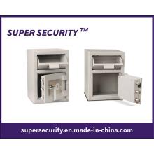 Frontlader-Deposit-Safe (SFD30-1)
