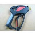high pressure car wash spray water gun