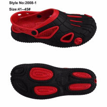 Fashion Women Sandals Girl′s Casual Shoes