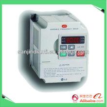 LG Wechselrichter SV004IG5-1