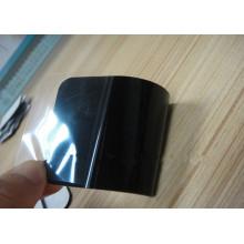 magic sticky pad / non slip mat /anti-slip pad