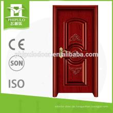 gebrauchte Außentüren aus Holz zum Verkauf von Großhändlern in China