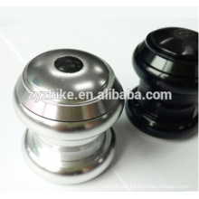 ,bicycle sealed headset,scooter seal headset,BMX headset