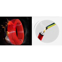 flex electrical cable XLPE cable
