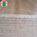 Plain particle board cheap chipboard/osb for furniture