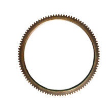 YC6108 engine Flywheel Gear Ring
