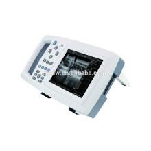ветеринарное оборудование для лошадей производителя ДВ-600 вет использовать и ультразвуковой сканер для животных