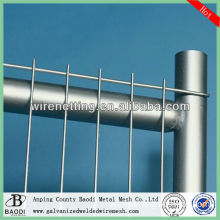 Electric Fence (Baodi Manufacture ISO9001:2000)