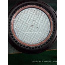 Выставка НЛО свет для освещения Пакгауза Китая ию-Гиб-100Вт Шэньчжэне