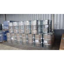 Anilina química Cas 62-53-3 con muestra gratis