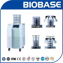 Vertical Lab Use Vacuum Freeze Dryer Price