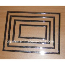 Metal Advertisement U Profiles (PHX08)