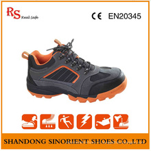 Italie Designer Sport Safety Shoes RS189