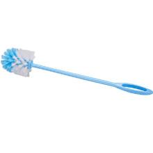 A la venta precio barato hogar cepillo de limpieza de baño de plástico