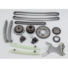 China OEM for China Timing Chain Kits, Ford Timing Kits, Engine Timing Kits, Timing Chain Kit,Engine Timing Set,Engine Timing Kit Manufacturer and Supplier Dodge & Jeep Timing Kits 76083, 9-0393S supply to Christmas Island Factories