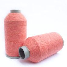 Good Quality Dyed Rayon Acrylic Color Yarn
