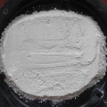 High Purity Rubber Grade Zinc Oxide Feed Grade