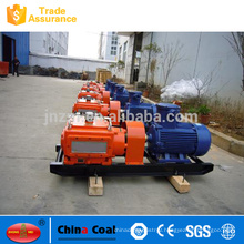 China coal emulsion pump for mine hydraulic prop