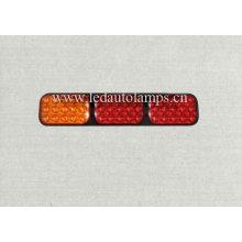 Luz del remolque del LED (HY-12ARR)