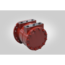 Hydraulikmotor der Serie IHI-WM
